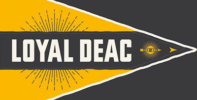 Loyal DEAC