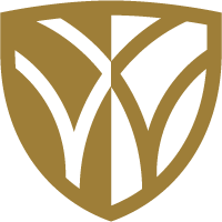 WFU Shield