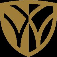 WFU Shield