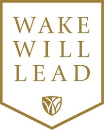 Wake Will